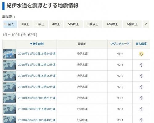screenshot-03-41-21-1541184081757-757.jpg