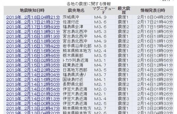 screenshot-04-46-11-1550432771066-066.jpg