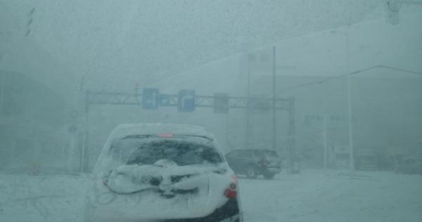 snow357835.jpg