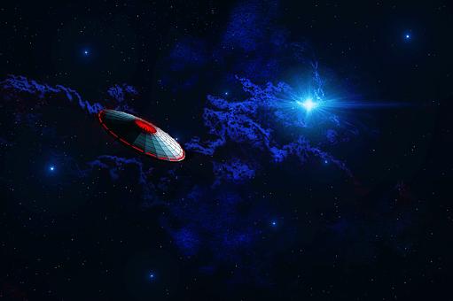 ufo-1398127__340.png