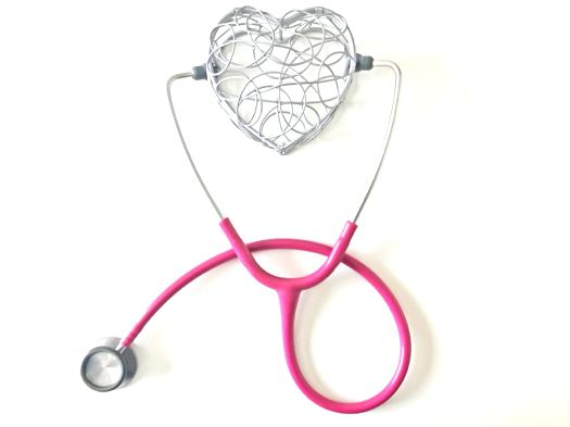 heart-thing-0000.jpg