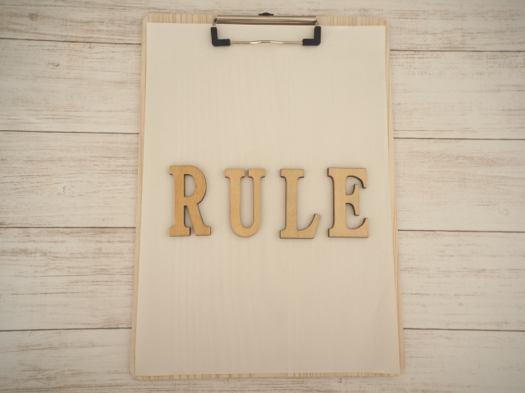 rule-0000.jpg