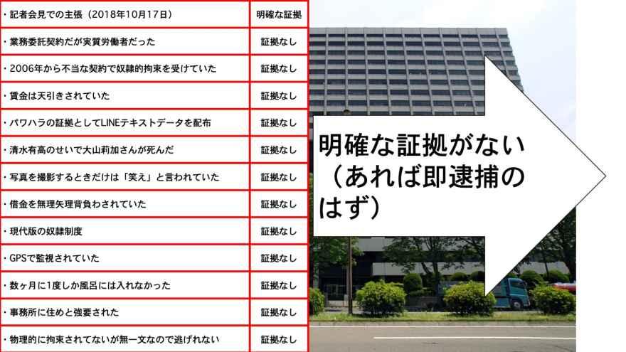 記者会見メディア15