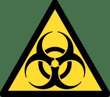 220px-Biohazard.png