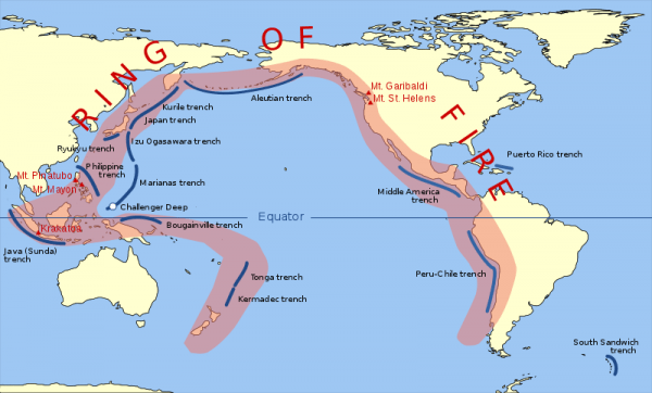 800px-Pacific_Ring_of_Fire.png