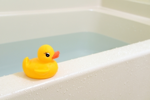 bath7878.jpg