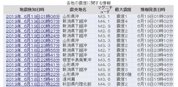 screenshot-01-12-54-1560874374448-448.jpg