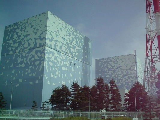 800px-Fukushima_1_Nuclear_Power_Plant_02.jpg