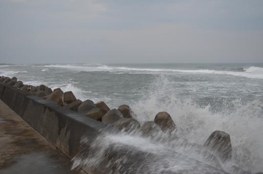 Typhoon745867.jpg