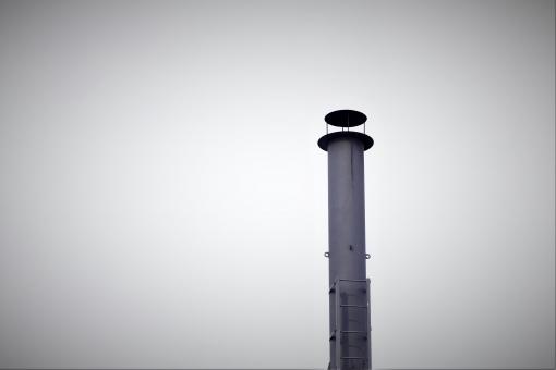chimney4578.jpg