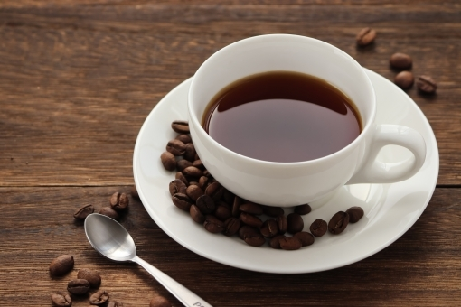 coffee6987.jpg