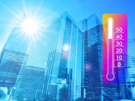 heat638.jpg