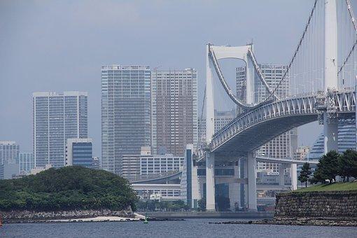 tokyo_japan-3546507__340.jpg