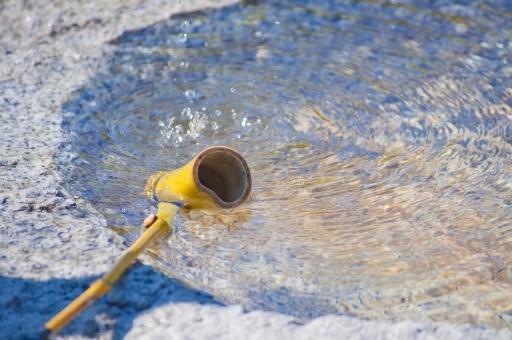water587.jpg