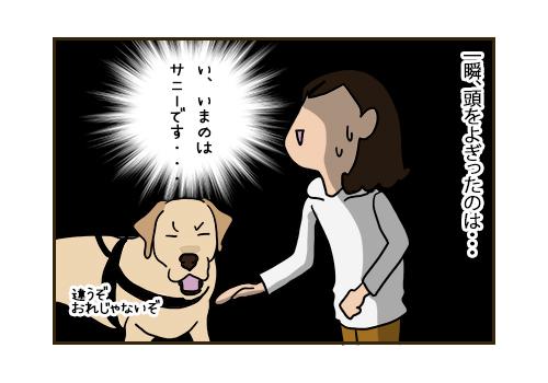 04092019_dog2.jpg