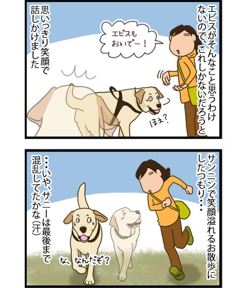 17022020_dogcomic_2.jpg