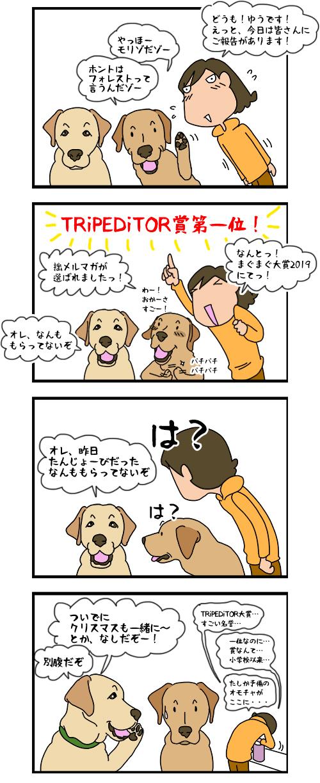 18122019_dogcomic.jpg