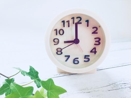 time21.jpg