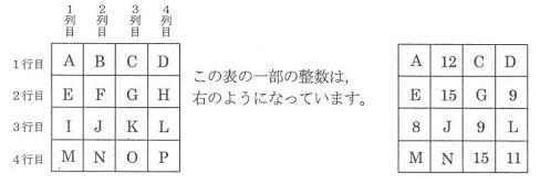 jyosigaku20m1.jpg