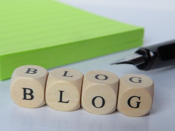 blog-684748_1280.jpg