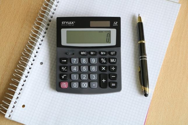 calculator-1516869_1280_20210806084442be9.jpg