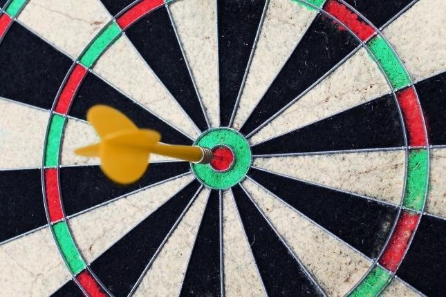 dartboard-5518055_1280_20210131101726461.jpg