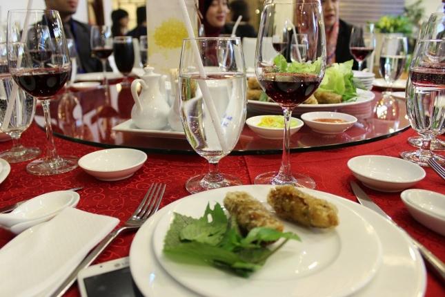 food-963935_1280.jpg