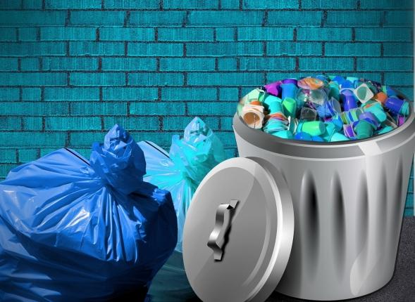 garbage-bag-1256041_1280.jpg