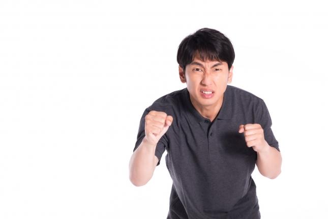 kuchikomi1138_TP_V.jpg
