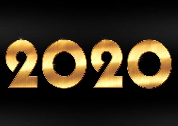new-years-day-4722431_1280.jpg