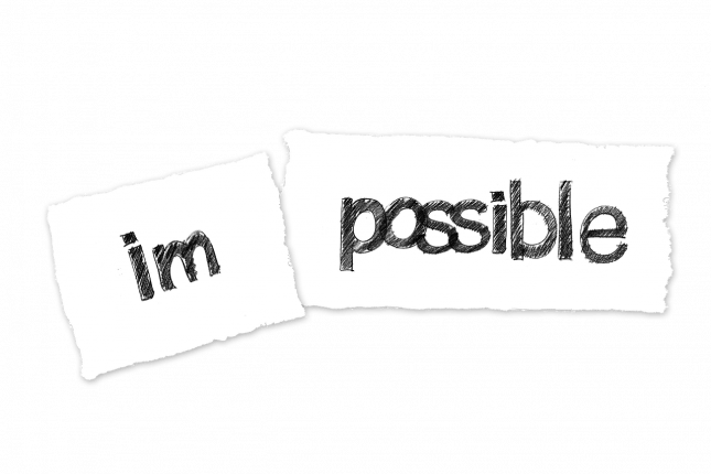 possible-2499888_1280.png