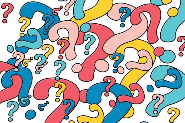 question-mark-2405197_1280_20210206170248fca_2021030121544334e_20210317155253dde.jpg