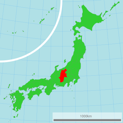 1200px-Map_of_Japan_with_highlight_on_20_Nagano_prefecture.png