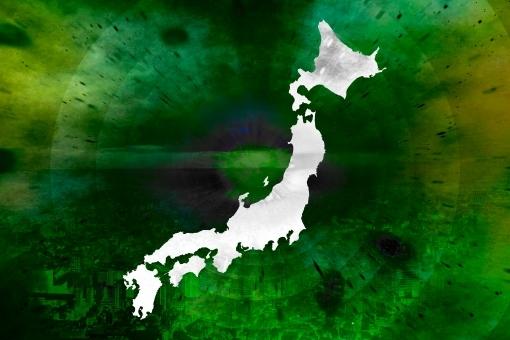 japan_bio6867877.jpg
