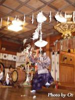 yukura2006_12.jpg