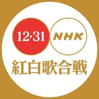 bm-12-31.jpg