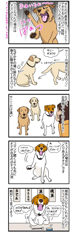 02102020_dogcomic.jpg