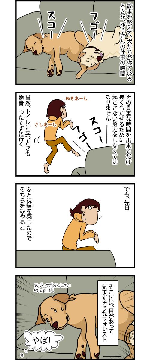 07062020_dogcomic_1.jpg