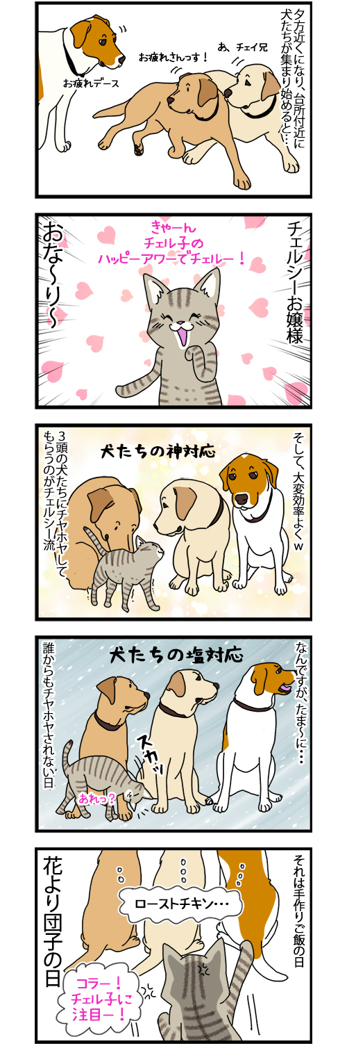 07102020_dogcomic.jpg