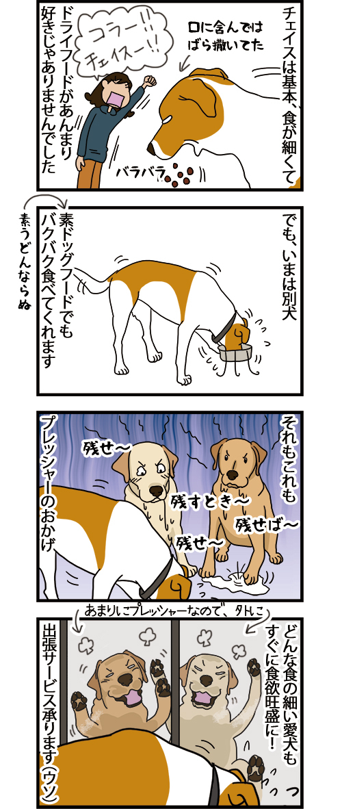 04062021_dogcomic.jpg