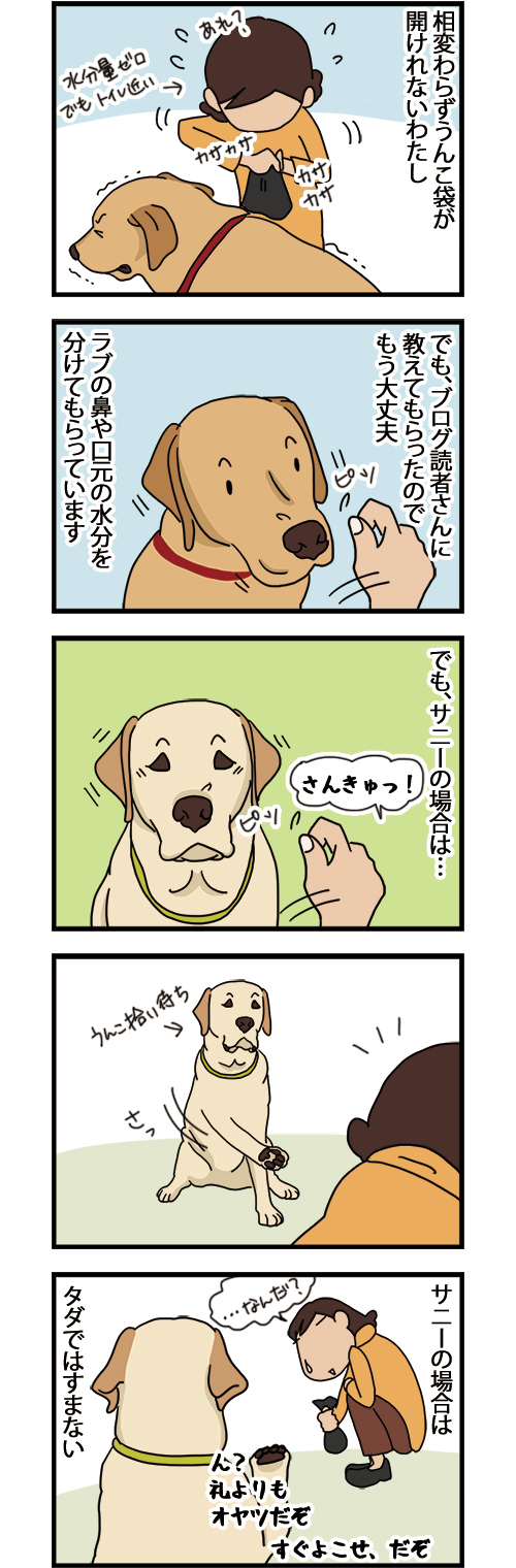 18012021_dogcomic.jpg