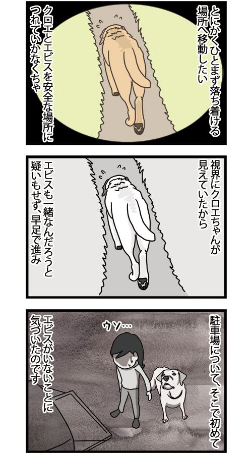 20042021_dogcomic1_mini2.jpg