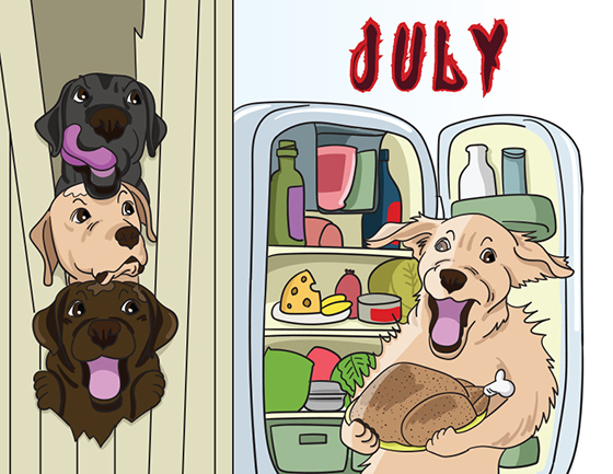 July-copy_2021011611504543e.jpg