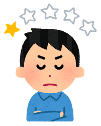 review_man_star1.png