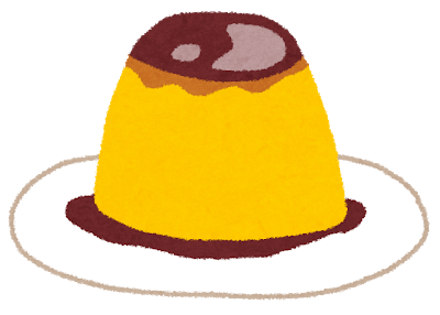 sweets_purin.png