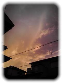 _空へつづく神話5