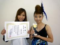 卒コン2011_04