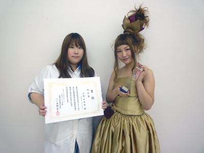卒コン2011_08