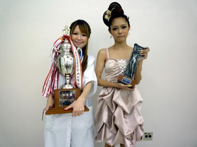 卒コン2011_09