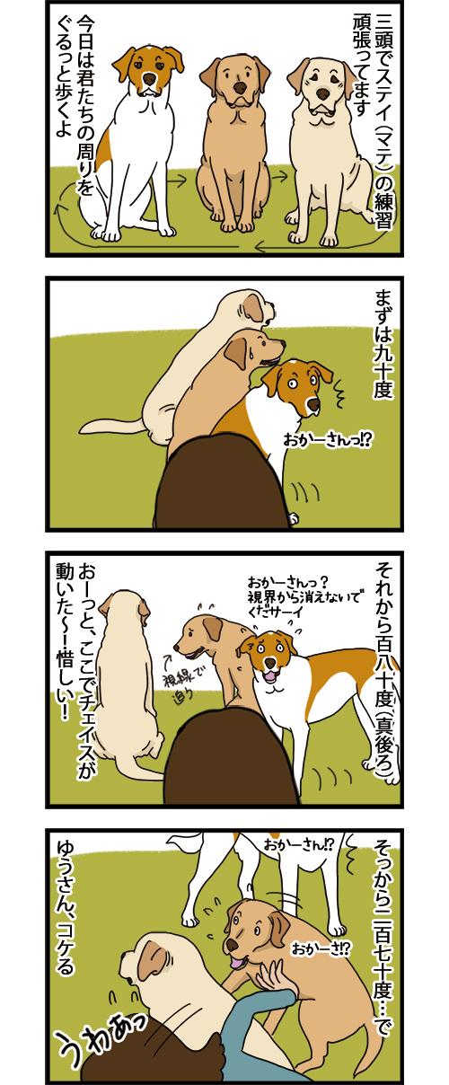 06072021_dogcomic_1.jpg
